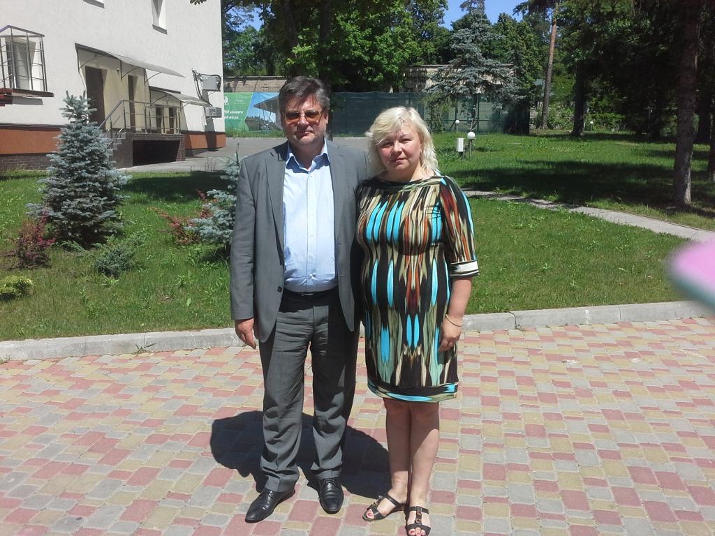 Кардиолог в Харькове