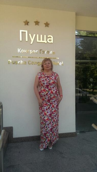 Доктор в Харькове